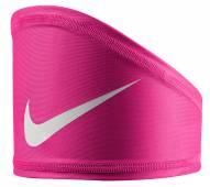Nike Pro Breast Cancer Awareness Dri-Fit Skull Wrap 4.0
