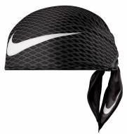Nike Pro Dri-Fit Vapor Bandana 2.0