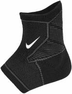 Nike Pro Knitted Ankle Sleeve