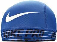 Nike Pro Skull Cap 2.0