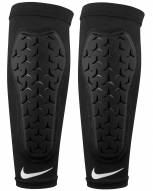 Nike Pro Strong Forearm Shivers