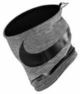 Nike Reversible Neckwarmer 2.0