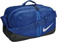 Nike Run Duffel Bag 34L