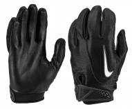 Nike Sideline Adult Football Gloves