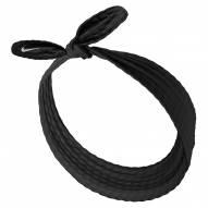 Nike Skinny Head Tie