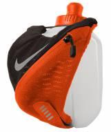 Nike Small Handheld Flask