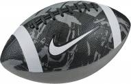 Nike Spin 3.0 Youth Football