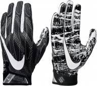 Nike Superbad 4.0 Adult Football Gloves