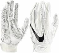Nike Superbad 4.5 Adult Football Gloves