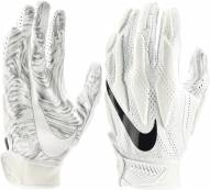 Nike Superbad 4.5 Adult Football Gloves