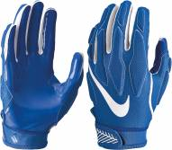 Nike Superbad 4.5 Youth Football Gloves - Re-Packaged