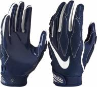 Nike Superbad 4.5 Youth Football Gloves