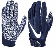 Nike Superbad 5.0 Adult Football Gloves - Re-Packaged