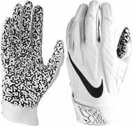 Nike Superbad 5.0 Adult Football Gloves