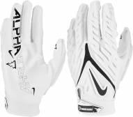Nike Superbad 6.0 Adult Football Gloves