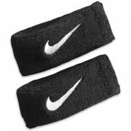 Nike Swoosh Bicep Bands