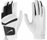 Nike Tech Extreme VI CAD Golf Glove - Left Hand