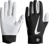 Nike Tee Ball Huarache Edge Batting Gloves