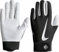 Nike Tee Ball Huarache Edge Batting Gloves