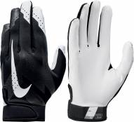 Nike Torque 2.0 Adult Football Receiver Gloves