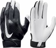 Nike Torque 2.0 Youth Football Receiver Gloves