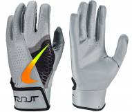 Nike Trout Edge 2.0 Adult Batting Gloves