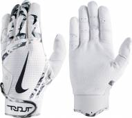 Nike Trout Edge Adult Baseball Batting Gloves