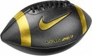 Nike Vapor 24/7 2.0 Pee Wee Football