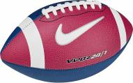Nike Vapor 24/7 2.0 Junior Football