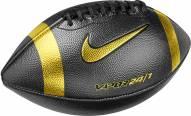 Nike Vapor 24/7 2.0 Official Football