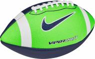 Nike Vapor 24/7 2.0 Youth Football