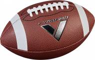 Nike Vapor 24/7 Pee-Wee Football