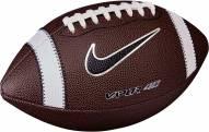 Nike Vapor 48 2.0 Junior Football