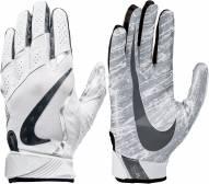 Nike Vapor Jet 4.0 Adult Football Gloves