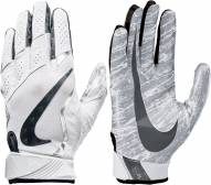 Nike Vapor Jet 4.0 Adult Football Gloves