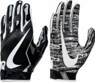 Nike Vapor Jet 4.0 Youth Football Gloves