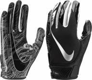 Nike Vapor Jet 5.0 Adult Football Gloves - SCUFFED