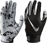 Nike Vapor Jet 5.0 Youth Football Gloves - Re-Packaged
