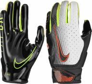 Nike Vapor Jet 6.0 Adult Football Gloves