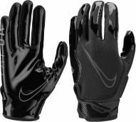 Nike Vapor Jet 6.0 Youth Football Gloves - SCUFFED
