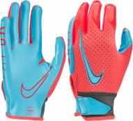 Nike Vapor Jet 6.0 Youth Football Gloves