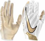 Nike Vapor Knit 3.0 Football Gloves