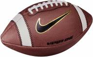 Nike Vapor One 2.0 Junior Football