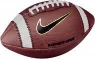 Nike Vapor One 2.0 Official Football