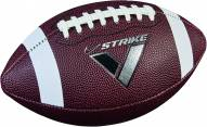 Nike Vapor Strike Pee-Wee Football