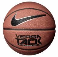 "Nike Versa Tack 28.5"" Basketball"