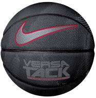 "Nike Versa Tack 29.5"" Basketball"