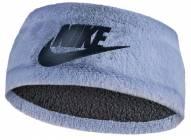 Nike Warm Headband