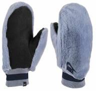 Nike Warm Mittens