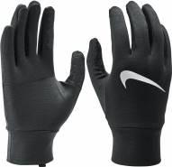 Nike Women's Dry Element Running Gloves